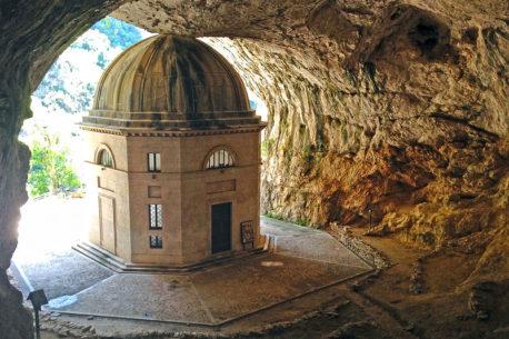 viaggi storia arte e cultura Marche