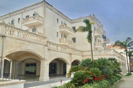 Appartamenti Gallipoli offerta Luglio