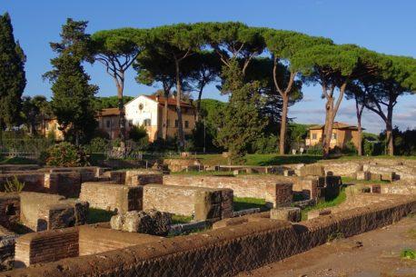 weekend castelli romani